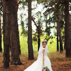 Wedding photographer Ilya Starchikov (ilya-star). Photo of 17.01.2016