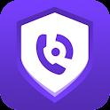 Lock for Viber icon