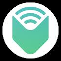 Audiobooks from Libro.fm icon