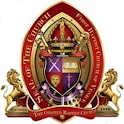 FBCV Worship Center icon