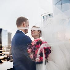 Wedding photographer Alina Voytyushko (AlinaV). Photo of 26.05.2016