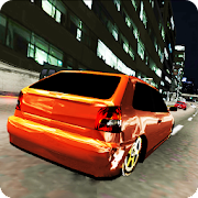 TUNADOS Brazil - 3D Racing
