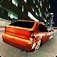 TUNADOS Brazil - 3D Racing (game)