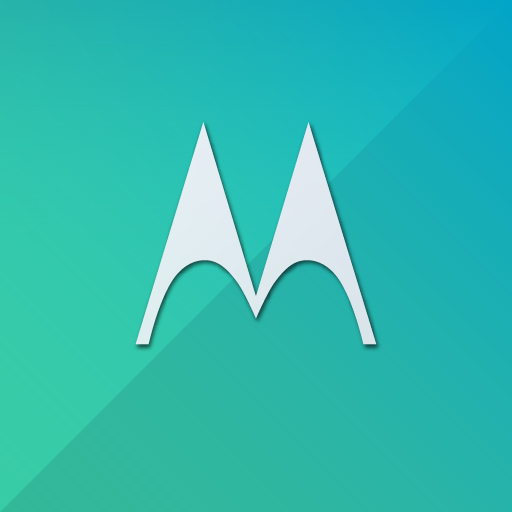 Moto - Apps on Google Play