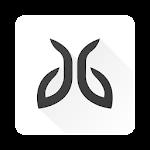 Jaybird Reign Icon