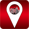 Local Places Near Me icon
