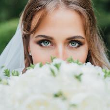 Wedding photographer Pavel Stepanov (StepanovPavel). Photo of 10.01.2017