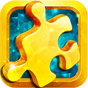Cool Jigsaw Puzzles for PC and MAC