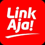 LinkAja