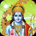 Hare Rama Hare Krishna icon