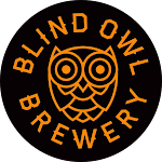 Blind Owl None-The-Wiser