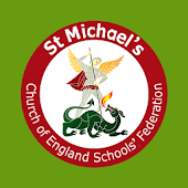 St Michael's Junior School