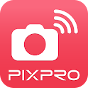 PIXPRO Remote Viewer