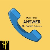Answer (Feat. Sarah Solstice)