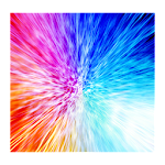 Abstract Fantasy Wallpapers Icon