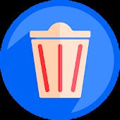 Uninstall Apps Keep Clean
