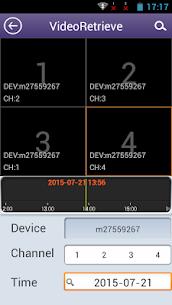 Descargar Smart Meye para PC ✔️ (Windows 10/8/7 o Mac) 6