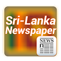 Sri Lanka News -All NewsPapers icon