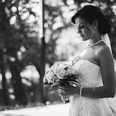 Wedding photographer Oleg Sayfutdinov (Stepp). Photo of 31.07.2013