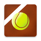 Tennis Addict : news & results