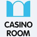 Casino Room - Online Casino icon