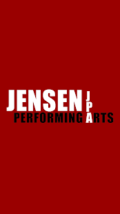Jensen Performing Arts- screenshot thumbnail