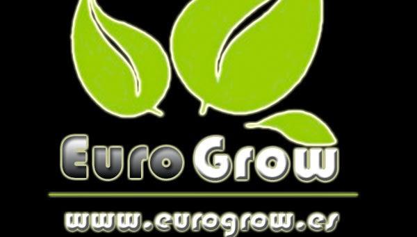 [YAML: gp_cover_alt] eurogrow grow