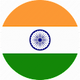 Republic Day Wishes, Speeches, Song Lyrics & About