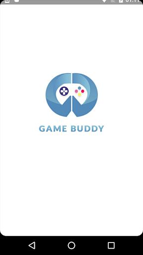 Games free download - Game Buddy 1.0.21 screenshots 1