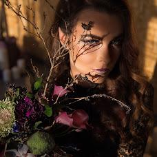 Wedding photographer Mariya Savina (MalyaSavina). Photo of 06.12.2017