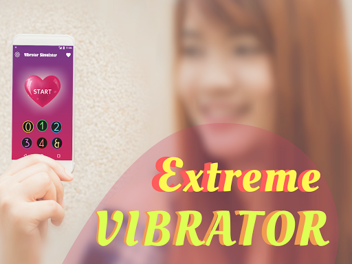 Strong vibration massage for women - Vibrator 1.1.9 androidtablet.us 1