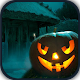 Download haunted wallpaper For PC Windows and Mac