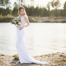 Свадебный фотограф Егор Гуденко (gudenko). Фотография от 16.09.2016