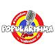 Popularisima Stereo Download for PC Windows 10/8/7