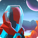 Morphite Premium - Sci Fi FPS Adventure Game icon