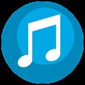 VK-AMP - музыка и видео VK icon