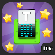 Sudoku TOWERS Pro (No-Ads)