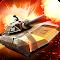 Alpha Assault file APK Free for PC, smart TV Download