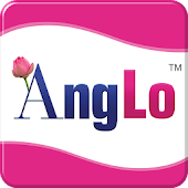 AngLo English Training Centre