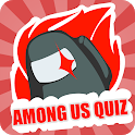 AMONG US QUIZ - HARD icon