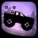 Bad Roads 3 : Very Bad Roads icon