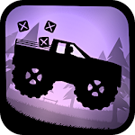 Bad Roads 3 : Very Bad Roads v1.2