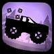 Bad Roads 3 : Very Bad Roads v1.2