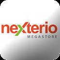 Nexterio.pl icon