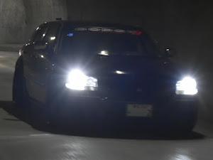 マグナム  SEのカスタム事例画像 shu(Team′s Lowgun北海道)さんの2019年10月04日21:41の投稿