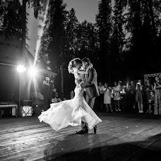 Wedding photographer Kolya Dobro (KolyaDobro). Photo of 13.07.2017