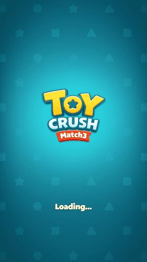 Toy Crush - Match 3 Puzzle 20.0923.00 screenshots 7
