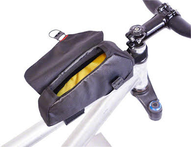 Revelate Designs Mag-Tank Top Tube/Stem Bag alternate image 3