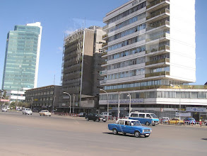 Photo: BB150003 Addis Abeba