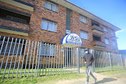 Walter Sisulu University students in East London are to be confined to their residences for self-isolation as the number of Covid-19 infections at the institution grows.